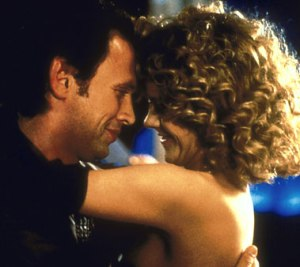 0501-when-harry-met-sally_li