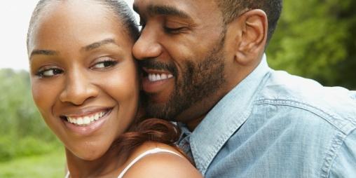 o-happy-black-couple-facebook