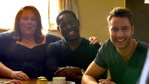 this-is-us-chrissy-metz-sterling-k-brown-justin-hartley