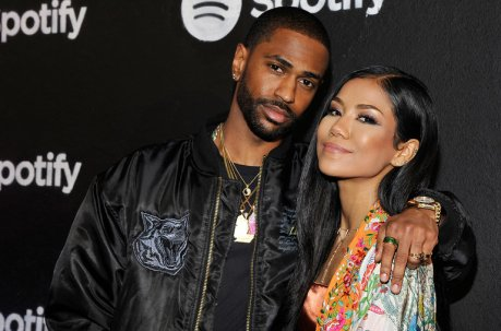 big-sean-jhene-aiko-2-2018-billboard-1548